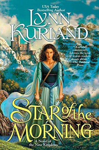 Star of the Morning (The Nine Kingdoms, Book 1): Kurland, Lynn