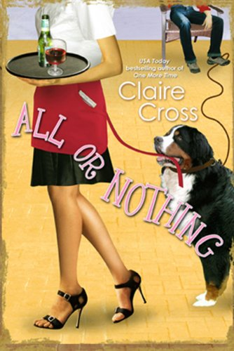 9780425214992: All or Nothing (Coxwell Family)