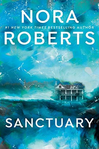 9780425215371: Sanctuary