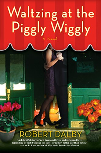 9780425215562: Waltzing at the Piggly Wiggly