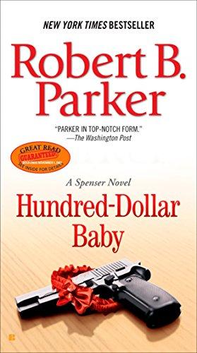 9780425217559: Hundred-Dollar Baby (Spenser)
