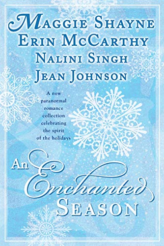 9780425217856: An Enchanted Season