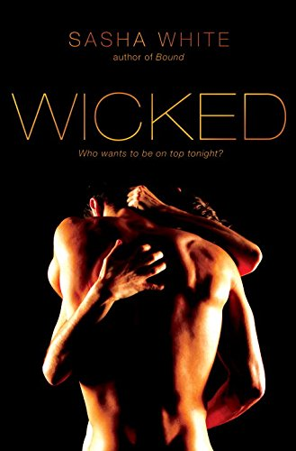 9780425219188: Wicked
