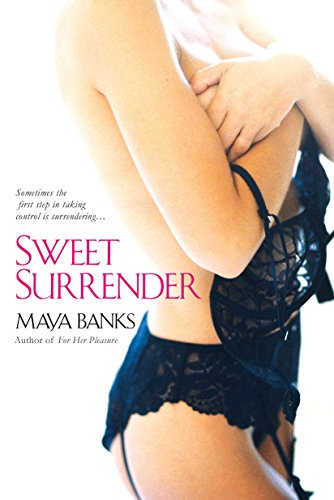 9780425219430: Sweet Surrender
