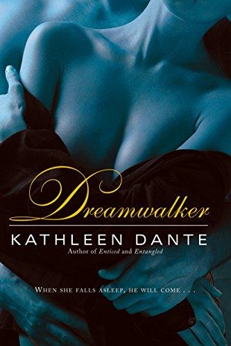 9780425219638: Dreamwalker