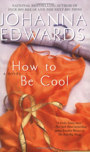 9780425221426: How to Be Cool