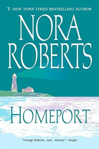 9780425221525: Homeport