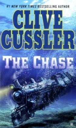 9780425222287: The Chase