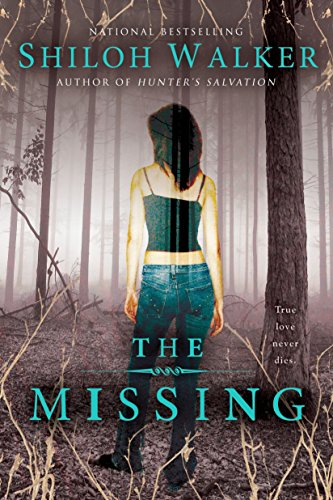 9780425224380: The Missing