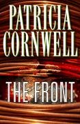 9780425224755: The Front