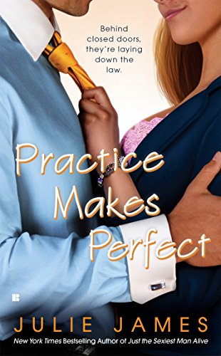9780425226742: Practice Makes Perfect (Berkley Sensation)