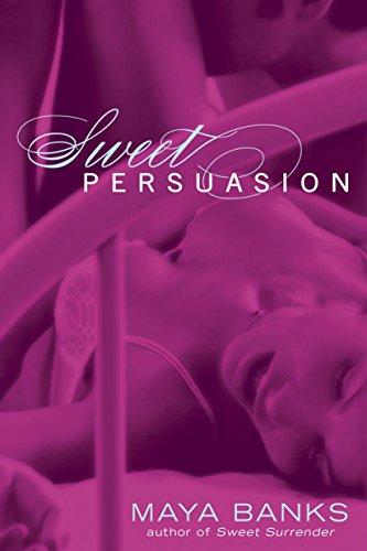 9780425227701: Sweet Persuasion