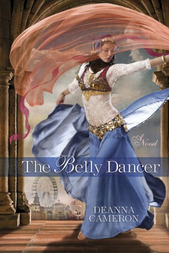 9780425227787: The Belly Dancer