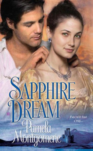 9780425229064: Sapphire Dream
