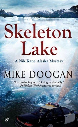 9780425229095: Skeleton Lake (Berkley Prime Crime Mysteries)