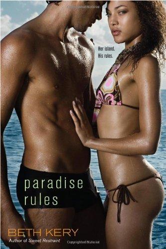 9780425230121: Paradise Rules