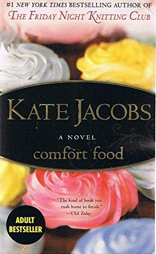 9780425230893: Comfort Food - A Novel