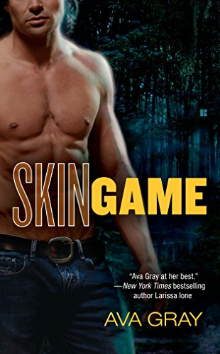 9780425231531: Skin Game (Berkley Sensation)