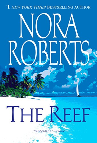 9780425231845: The Reef
