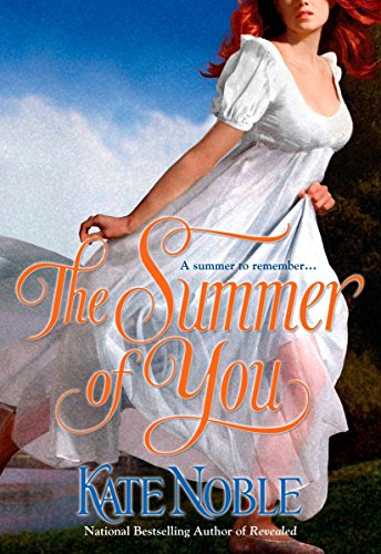 9780425232392: The Summer of You