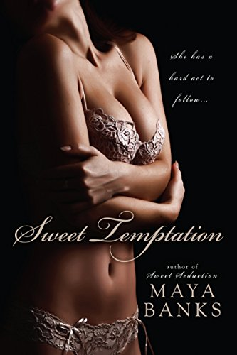 9780425232583: Sweet Temptation (Heat)