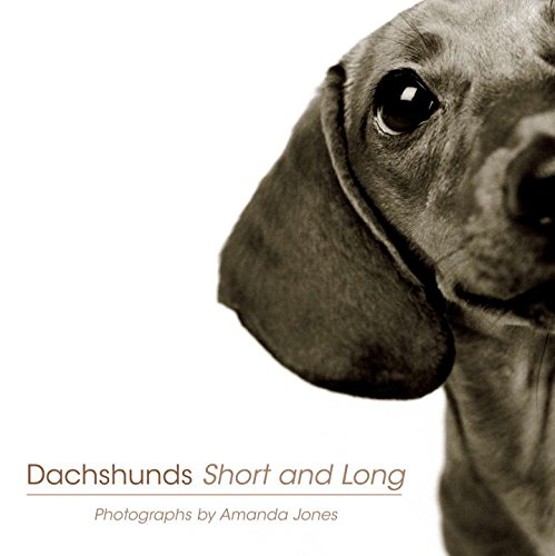9780425232798: Dachshunds Short and Long