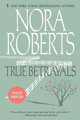9780425233528: True Betrayals