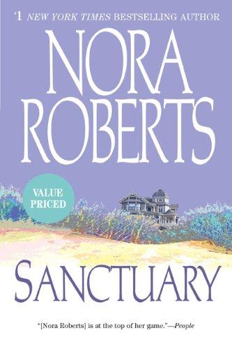 9780425233559: Sanctuary