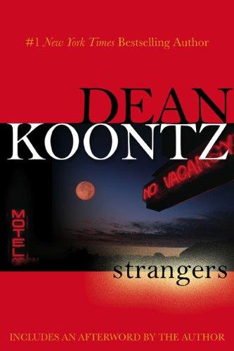9780425233597: Strangers