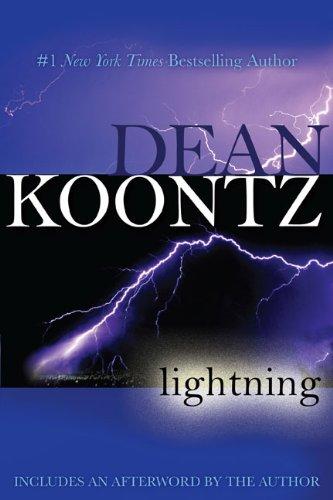 9780425233603: Lightning