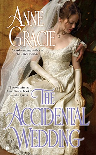 9780425233825: The Accidental Wedding
