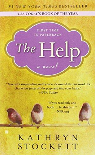 9780425233986: The Help