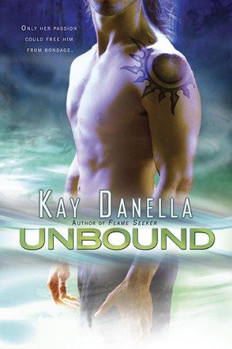 9780425234440: Unbound