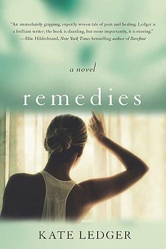 9780425234488: Remedies