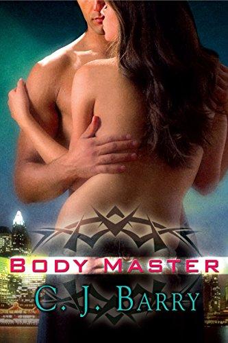 9780425234556: Body Master (Berkley Sensation)