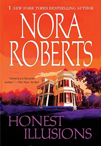 9780425236468: Honest Illusions