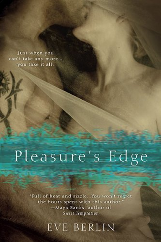 9780425236871: Pleasure's Edge