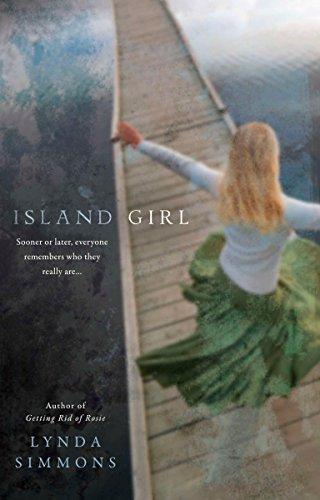9780425237243: Island Girl
