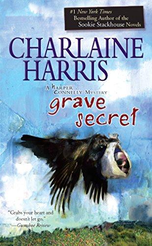 9780425237519: Grave Secret (Berkley Prime Crime)