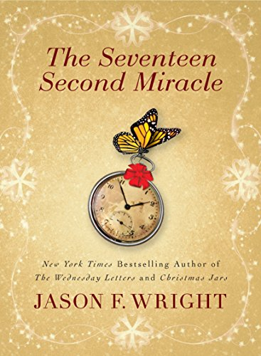 9780425237946: The Seventeen Second Miracle