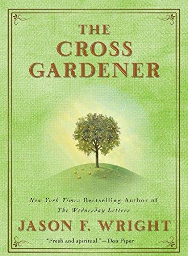 9780425238851: The Cross Gardener