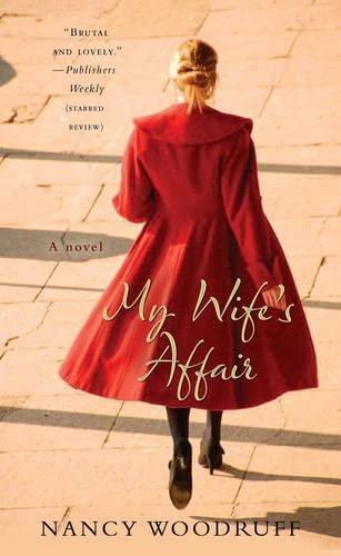 9780425239025: My Wife's Affair