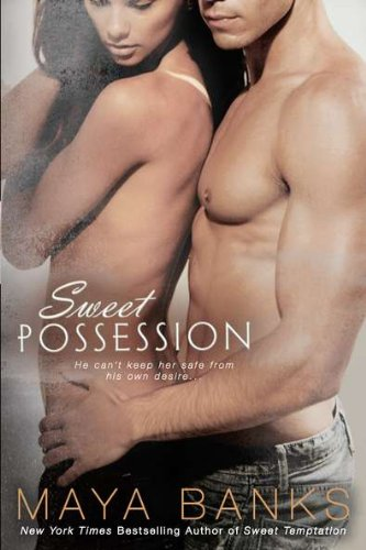 9780425239070: Sweet Possession