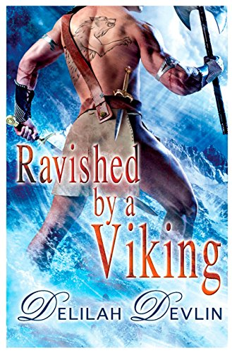 9780425239612: Ravished by a Viking