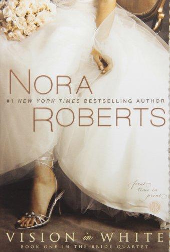9780425239933: Nora Roberts Bride Quartet Boxed Set