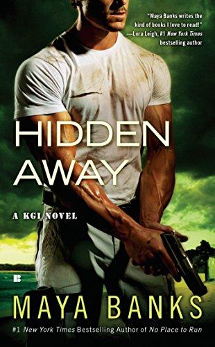 9780425240175: Hidden Away