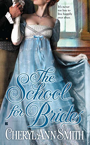 9780425240502: The School for Brides (A School For Brides Romance)