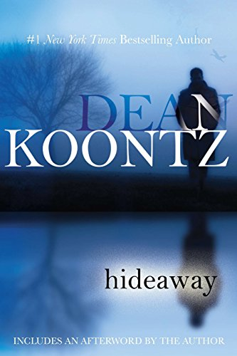 9780425241028: Hideaway