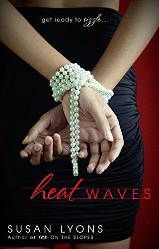 9780425241240: Heat Waves