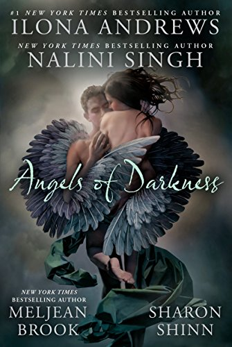 9780425243121: Angels of Darkness